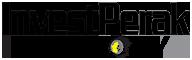 InvestPerak Directory